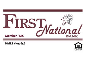 first_national_bank_elcol