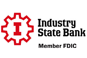industry_state_bank